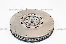 New! Volkswagen Passat LuK Clutch Flywheel 4150071100 078105266M