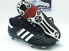 adidas World Cup SG Football Boots BNWT UK Size 9.5