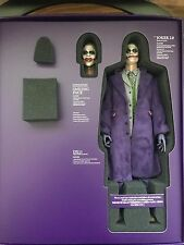 Hot Toys The Dark Knight The Joker Dx11 2.0 1/6 Scale Collectible Figure