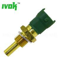 Oil Pressure Sensor Kit for a Cummins ISB QSB PAI# 050665 Ref.# 4076931 4076930