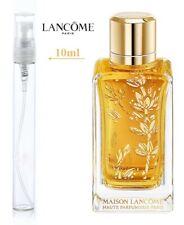 Lancome Lavandes Trianon Spray Eau De Parfum EDP - 10ml Atomiser Sample