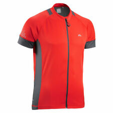 Size XL Cycling Casual T-Shirts and Tops