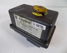 DYNAQUIP 115VAS 0.99AMP LOCK ROTOR AE305