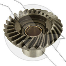 Johnson Evinrude Outboard Motor Forward Gear & Bushing 0377152 377152