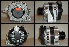 NEW Alternator TOYOTA AVENSIS / COROLLA 2.0 D-4D (2002-2008) 102211-2760