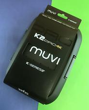 Veho MUVI K-Series K-2 Pro 4k Full HD Wireless Actioncam #1828