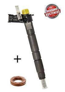 Injektor Einspritzdüse für Opel Renault Nissan 2,0 dci 0445115007 0445115022 Top