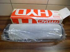 HYDAC 1300 R 010 BN/ HC-2