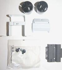 Wall Mount Bracket for Sony LCD KDL-32W705B KDL-32W706B KDL-42W705B KDL-42W817B