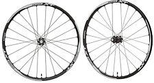 "Set di pedali Shimnao Deore XT wh-m785 29 pollici, Disc Wheel Set, cente-Lock, 29"""