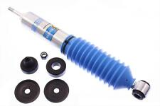 33-187570 Bilstein B6 (HD) Series 03-19 fits Ford E-250 / E-350 Super Duty Front