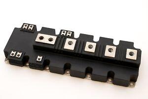 FF1000R17IE4 N-Kanal 1000A 1700V IGBT Module INFINEON  #R4-G9