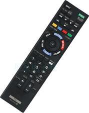For SONY Bravia TV KDL-40HX750 KDL-50W790B Remote Control RM-YD103 100% NEW