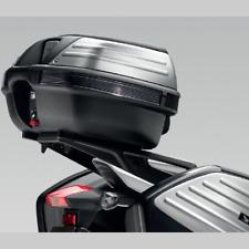 Genuine Honda NC700X Top Box 45L 2012 - 2014