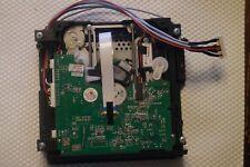 "Mecanismo de DVD 30065026 para 22"" Finlux 22FLD850VHU (L1) Lcd Tv Combo"
