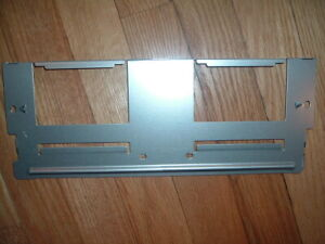 Frigidaire Microwave 5304509484 Motor Cover New open box item