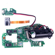 Replacement Motherboard button for Logitech M950 / MX Performance Gaming Mouse
