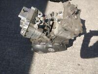HONDA VFR 800 FI 1998 - 2001 ENGINE UNIT MOTOR - FOR SPARES OR REPAIR LOW MILES
