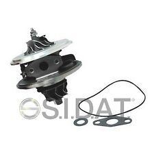CORE ASSY TURBINA AUDI A3/FORD GALAXY/GOLF/SEAT/SKODA/VW 1.9 TDI  90cv