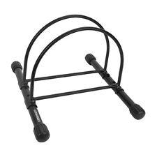 Sunlite Rear Adjustable Display Stand Bike