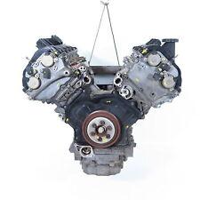 Engine Jaguar XK 150 XF XJ 351 5.0 V8 508PN 385 Ps
