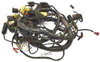 Triumph Sprint 900 T300A  - Kabelbaum wirring harness