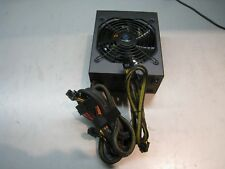 Xeal TC-1200PD8G 1200W Switching Power Supply