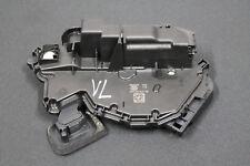 VW TIGUAN II 2 AD1 Cerradura de Puerta delantero izquierdo VL 5tb839015