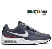 Nike Air Max Dynasty Azzurro bianco 816747 402 44.5 Azzurro