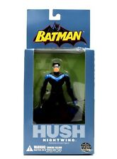 DC Direct - Batman Hush Series 2 - Nightwing Collector Action Figure