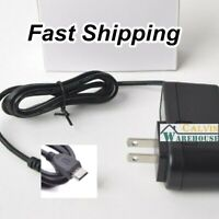 USB AC Adapter For Skil 2354 iXO 4V Max Lithium-Ion Palm-Sized Cordless Screwdri