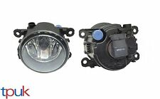 A Pair of Ford Focus Fog Lamp Light 2003 on left & right per 2 BRAND NEW