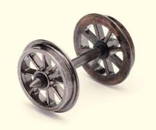 Hornby R8098 Spoked Wheels