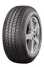 Cooper Cobra Radial G/T P275/60R15 107T WL (1 Tires)