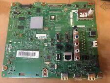 Samsung UN40ES6100F BN94-05625Y (BN97-08450L) Main Board UN40ES6100FXZA