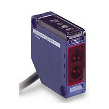 Schneider Electric Photoelectric Sensor Reflection Emergency Safety Barrier XUK0