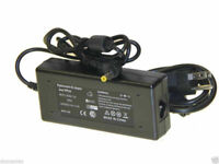 AC Adapter For MSI Modern 15 A10RAS-097 15 A10M-098 90W Charger Power Supply