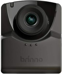 Brinno Empower TLC2020 HDR & FHD Time Lapse Camera
