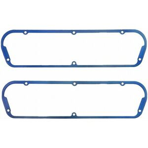 Engine Valve Cover Gasket Set Fel-Pro VS 13264 T