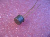 TI495 Texas Instruments Silicon Si NPN Transistor - NOS Vintage Qty 1