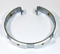 WP8299642 PS11745785 AP6012576 Whirlpool Kenmore Washer 6 PAD Clutch Lining Only