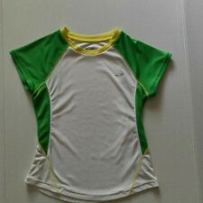Girl's Tops Tees Shirts Size S (6)