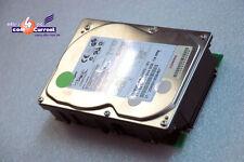9GB 80-POL 80-PIN SCSI FESTPLATTE SEAGATE ST19101WC 9E1005-021 304862-001 #n8112