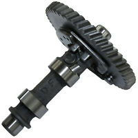 Camshaft Assembly Fits HONDA GX200 Engine 14100-ZF1-000