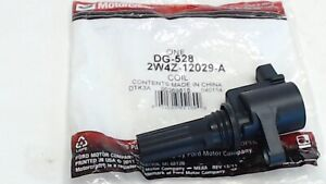 New Genuine Ford Lincoln 00-05 Ls-Ignition Coil 2W4Z12029A