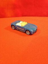 Matchbox Ford Shelby Cobra Concept 2004