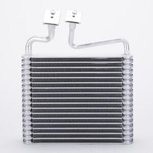 A/C Evaporator Core Front TYC 97083