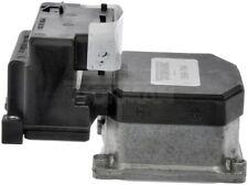 ABS Control Module fits 1997-2005 Volkswagen Passat  DORMAN OE SOLUTIONS