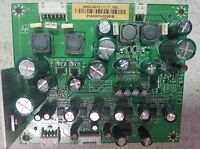 Vizio GV47LFHDTV20A 3652-0012-0137 Circuit Board