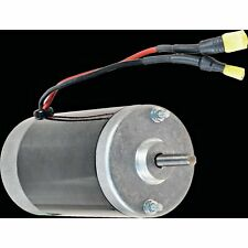 Salt Spreader Motor For Blizzard Ice Chaser P3035 P3035a Tractors 430 22101